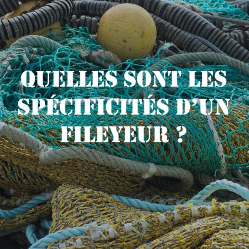 filet-de-pêche2